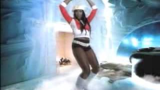Tweet feat. Missy Elliott - Oops (Oh My) - With Lyrics