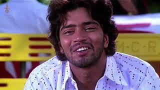 Allari Naresh And Aryan Rajesh Super Hit Comedy Movie Part -4 | Telugu Movie | Sithara