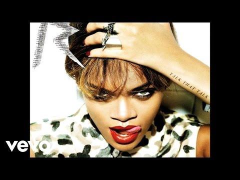 Xxx Mp4 Rihanna Birthday Cake Audio 3gp Sex