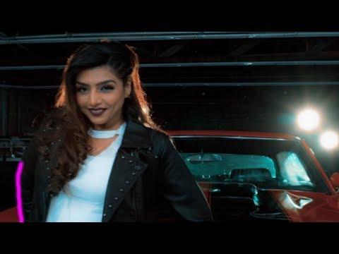 Xxx Mp4 Stay Away Official Music Video Rupinder Handa Josan Bros New Punjabi Song 2018 Hit Song 3gp Sex
