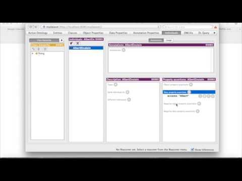 Xxx Mp4 How To Build A RDF Dataset In Protégé 3gp Sex
