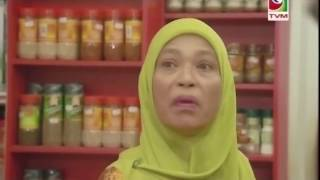 Umurah Salaan Episode 01