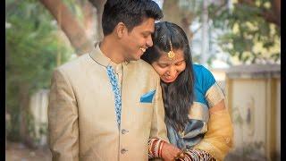 Cinematic Wedding Video in Sambalpur Rayagada Odisha | DILLIP weds GARGI | PIXIPfoto Kolkata