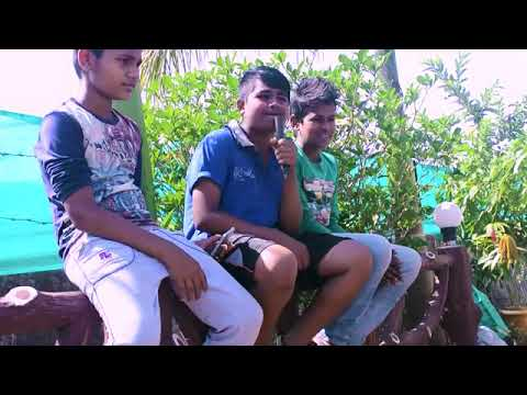 Xxx Mp4 Patlache Pori New Koli Aagri Love Song Songwriter Raj Irmali 3gp Sex