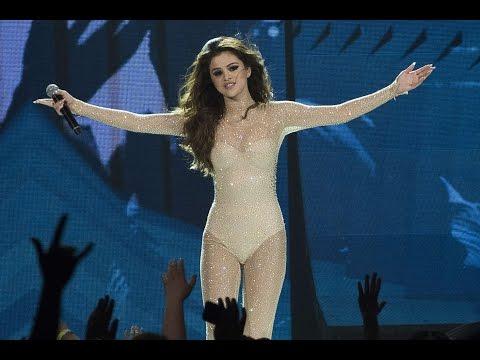 Xxx Mp4 Selena Gomez Who Says Full Live Performance 3gp Sex