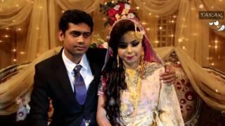 marriage ceremony of abir vai..