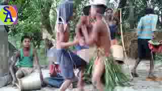 Bhauji Tohar Bahin Laptaua    Latest Bhojpuri Superhit Hot Dance 2016