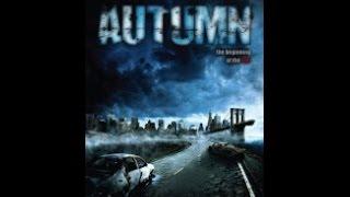 Autumn of the Living Dead film und serien auf deutsch stream german online