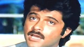 Zindagi Har Kadam Ek Nayi - Anil Kapoor, Meri Jung Motivational Song