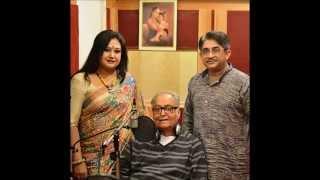 Bengali Tagore | Soumitra Chattopadhyay | Prem Esechilo | Riddhi Bandyopadhyay