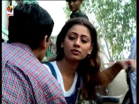Xxx Mp4 Kade Nahi Bhul Sakde Kuldeep Rasila Punjabi Sad Songs Official Video Priya Audio 3gp Sex