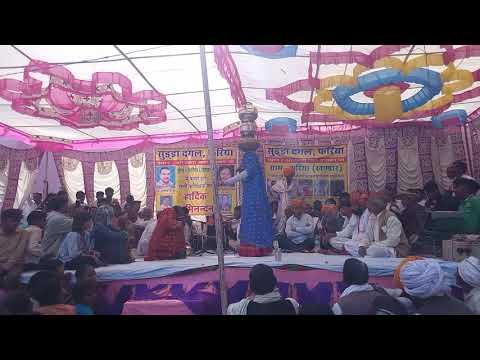 Xxx Mp4 Meena Geet Sudda Dangal Geet 2018 3gp Sex