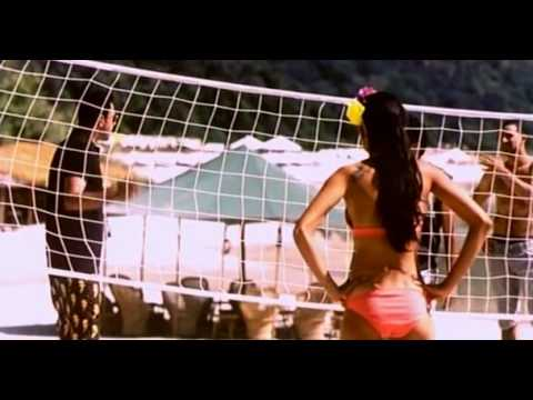 Xxx Mp4 Sonam Kapoor And Other Girls Playing Volleyball In Bikini 3gp Sex