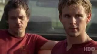 True Blood   Season 1, Episode 11   Spoilers