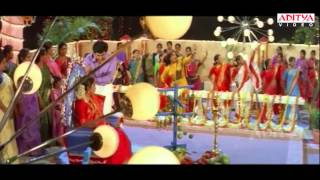 Induvadana Video song - Evandi Pelli Chesukondi Movie With HD