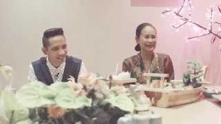 MA EM Show (ម្ដាយនិងកូន) Vannasak&Noy Samnang