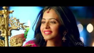 Watch Khiladi 2015 Hindi DVDRIP ViS1K CoM mp4
