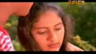 Poomkaatinodum- Poomukhapadiyil Ninneyum Kaathu (1986).flv