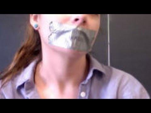 Xxx Mp4 Online Dish Teachers Can T Talk About Kissing A Gateway To Sex 3gp Sex