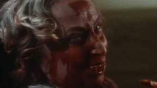 Rabid Grannies - 1988 (Dinner Scene)
