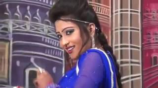 bhojpuri arkesta dance full hd