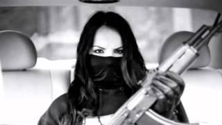 Sıfır Bir Yeni Soundtrack Arabin 2017 w