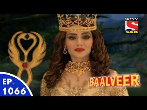 Xxx Mp4 Baal Veer बालवीर Episode 1066 3rd September 2016 3gp Sex