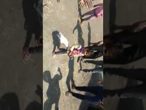 Xxx Mp4 Choti Si Bachi Ka Dance Jarangdih Bermo 3gp Sex