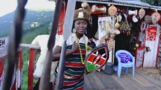 Kenya Nakupenda -by Nasimiyu (Nas) Wamunga [HD], Audio-Salibok, Video-Carena.