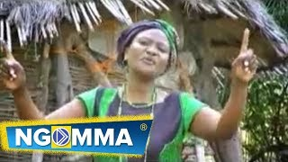 Geraldine Oduor - YESU KEDO (Final Video)