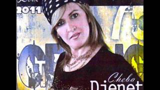 Cheba DjaNeT-_- DarLi ChAnOuFa 2011 NEW !!!!!!!!!!