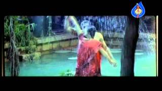 Dhanam Movie Promo Song 03- Sangeetha, Prem, Kota Srinivasa Rao