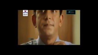 Bangla Comedy Drama 2016 গ্রীষ্মের কোকিল ft.Chanchol Chowdhury