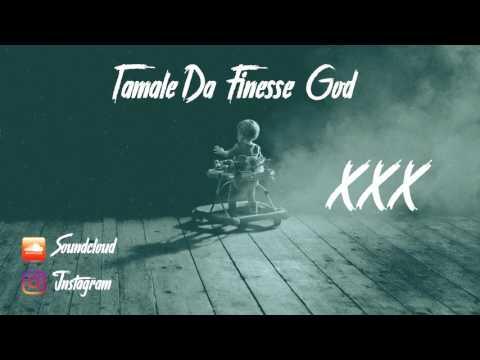 Xxx Mp4 XXX FREE PLAYBOI CARTI X 21 SAVAGE TYPE BEAT INSTRUMENTAL Prod Tamale Da Finesse God 3gp Sex