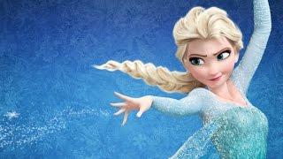 Frozen ជាភាពយន្តគំនូរជីវចលដែលលក់ដាច់ជាងគេក្នុង iTunes