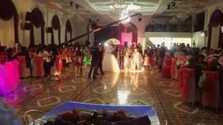 Nazer wedding