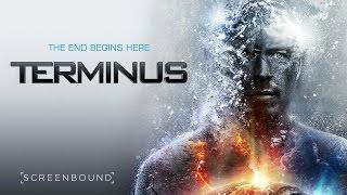 Terminus 2015 Trailer