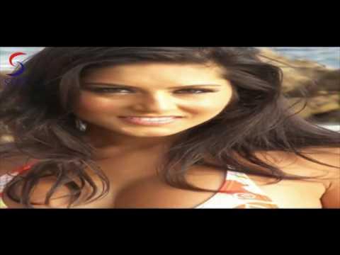Xxx Mp4 Sunny Leone Poses For Shutterbugs Part 4 3gp Sex
