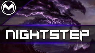 ▶[Nightstep] - Broken