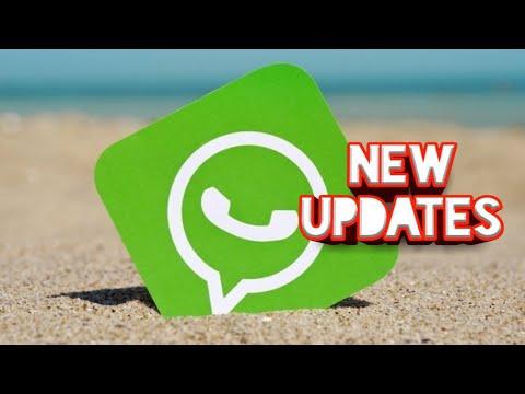 Xxx Mp4 New Whatsapp Upload 3gp Sex