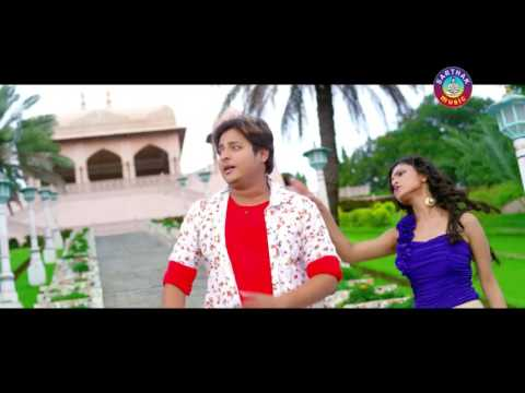 Xxx Mp4 OdiaDhoom Mobi Title Song Female Cover By Desi Rider 3gp Sex