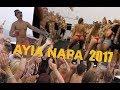 Download Video Download Ayia Napa 2017 3GP MP4 FLV