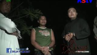 02 Dolan Pluss Misteri Sumber Dandang Gurah Kabupaten Kediri