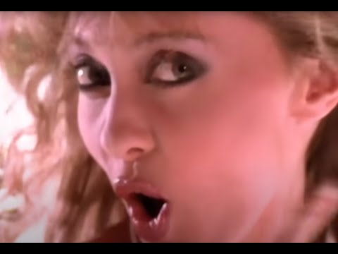 Xxx Mp4 Stacey Q Two Of Hearts Official Music Video 3gp Sex