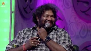 Kalakkapovadhu Yaaru Season 7   24th & 25th February  2018 Promo 1