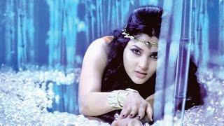 Shivanagam Teaser, Dr. Vishnuvardhan, Ramya
