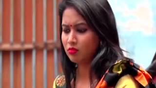 Bangla Eid Natok Old Vs New বাংলা ঈদ নাটক ওল্ড ভারসাস নিউ