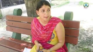 ਦੇਖੋ ਅਮੀਰ ਮੁੰਡੇ ਨੂੰ ਗਰੀਬ ਕੁੜੀ ਨਾਲ਼ ਪਿਆਰ ਹੋਇਆ LOVE STORY  ਪ੍ਰੇਮ ਕਹਾਣੀ Angad tv Abhepur