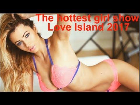 Xxx Mp4 Hot Girl Show Love Island 2017 Car And Girl 3gp Sex