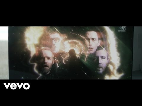 Xxx Mp4 Hot Chip Need You Now Official Video 3gp Sex